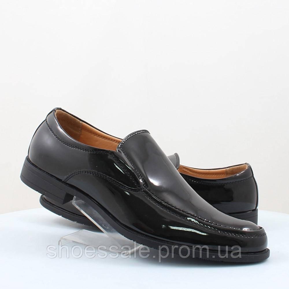 Мужские туфли Kacloh (48947)