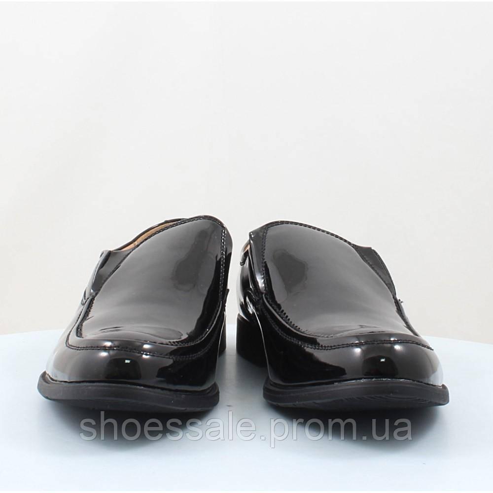 Мужские туфли Kacloh (48947) 2
