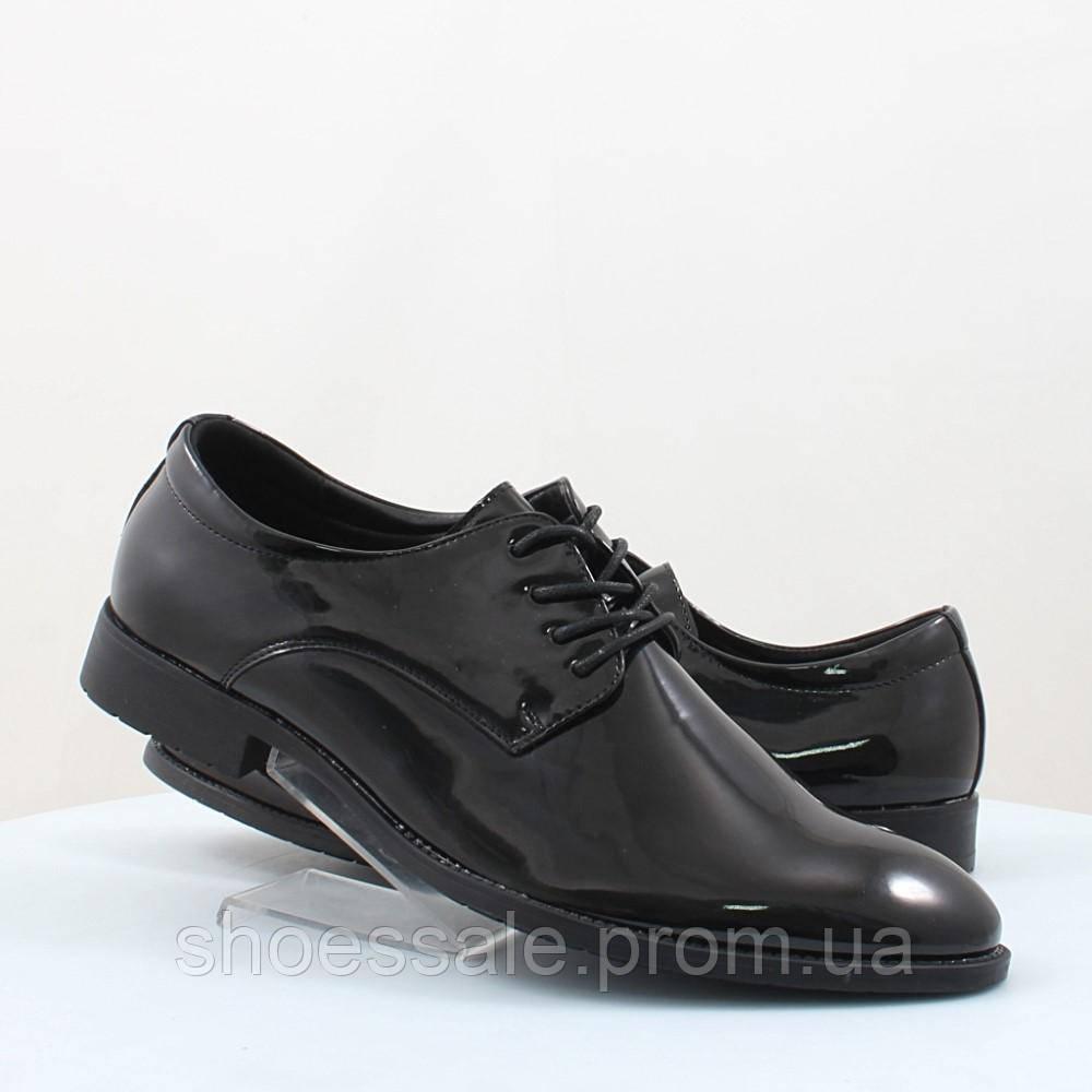 Мужские туфли Kacloh (48949)