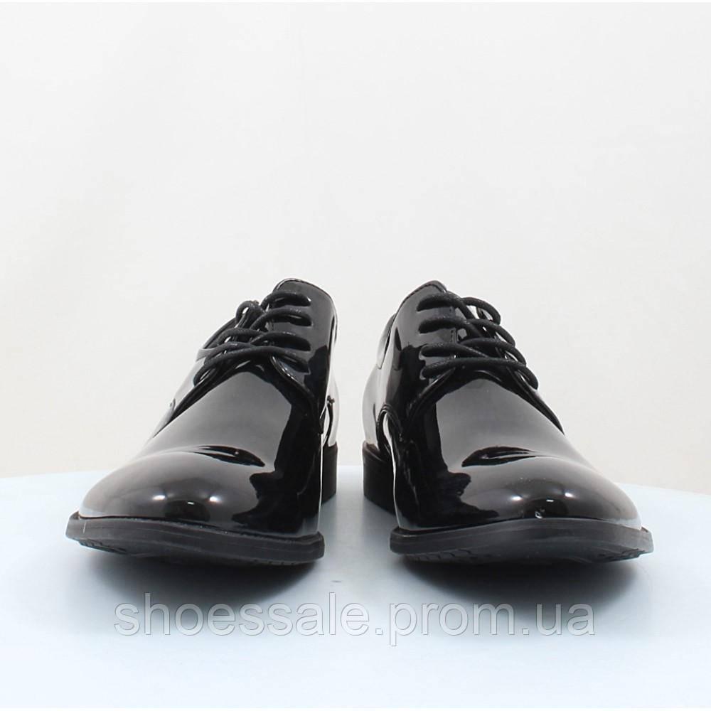 Мужские туфли Kacloh (48949) 2