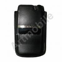 Capdase Smart Pocket Callid HTC A6363 Legend G6