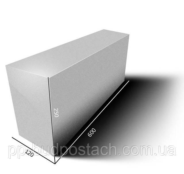 Куплю ячеистый бетон как правильно штукатурить стену цементным раствором из пеноблока