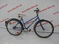 Городской велосипед Winora 26 колеса