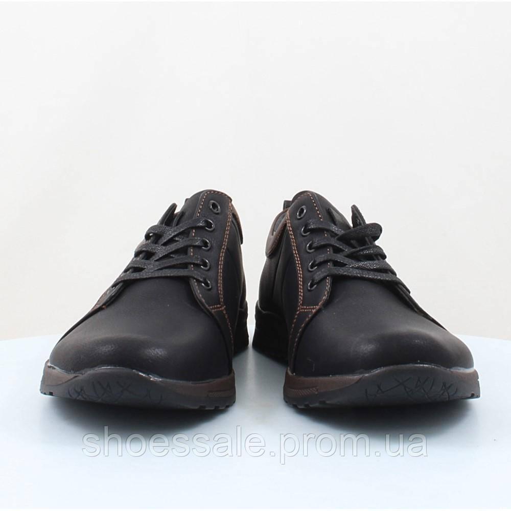 Мужские туфли Kacloh (48959) 2