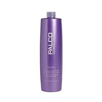 Palco Шампунь смягчающий для вьющихся волос 1000мл
