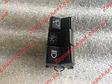 Блок кнопок ваз 2101 2102 2103 2104 2105 2106 2107 пианино, фото 3
