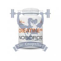 NOSOROG CREATINE HCL Креатин гидрохлорид