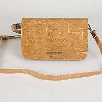 Женская сумочка-клатч