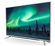 Телевизор Sharp LC-55CUF8472ES (AM600Гц, Ultra HD 4K, Smart TV, Wi-Fi, DVB-T2/S2), фото 2