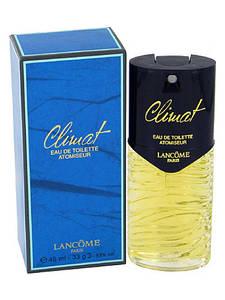 Женские - Lancome Climat (edt 45 ml)