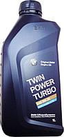 Масло моторное BMW TwinPower Turbo LL-12 FE 0W30 1L  83212365935