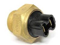 Датчик включения вентилятора ВАЗ 2108, 2109, 21099, 2110 (94-99 С) АП (К)