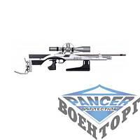 Пневматическая винтовка Umarex Steyr LG 110 FT 16J
