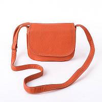 Женская сумочка через плечо М55-2