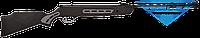 Пневматическая винтовка Hatsan MAGNUM Striker 1000s Vortex