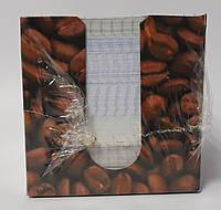 Бумага Для записей В картонной подставке 1200 л. №00103 77319 Фолдер Украина