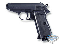 Umarex WALTHER Mod.PPK/S