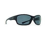 Мужские солнцезащитные очки INVU модель A2401A.