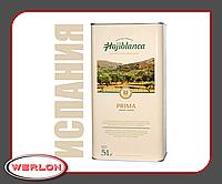 Оливковое масло 5 - л Испания