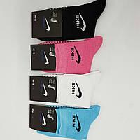 Женские носки средней высоты NIKE
