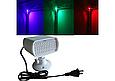Стробоскоп Led strobe 48 K RGB ZF, фото 2