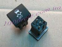 Кнопка выключения курсовой устойчивости  ВАЗ 2190 Гранта Авар