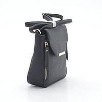 Женская маленькая сумка клатч