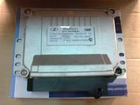Контроллер  ВАЗ 2110, 2111, 2112 (1,5л, 8 кл.) АЭ