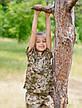 Комплект Лесоход костюм кепка футболка камуфляж Пиксель, фото 5