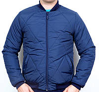 Куртка мужская короткая 1602/10 , фото 1