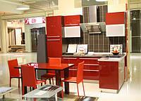 Кухонная мебель, Киев, фото 1