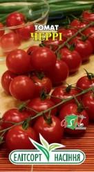 Семена томата Черри  0,1 г