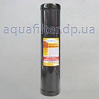 Картридж для умягчения воды КристаллPLUS 20BB, фото 1