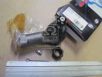 Наконечник тяги рулевой MITSUBISHI внешний (Производство GMB) 0704-0741, AAHZX