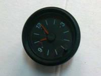 Часы ВАЗ 2106 Чистополь