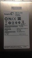 "SSD Seagate 600Pro 240GB 2.5"" SATAIII MLC (ST240FP0021)"