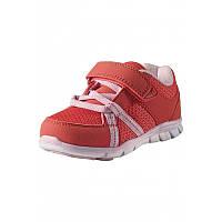 Кроссовки для девочки Reima Lite 569310.8S-3340. Размеры 20-27., фото 1