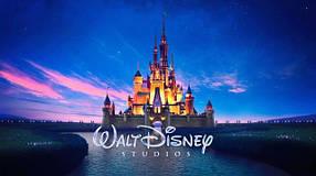 Наборы и куклы Дисней - Disney Sets and Sets