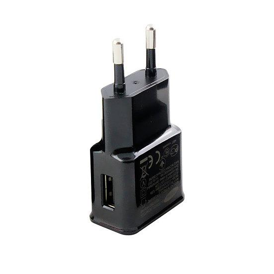 Samsung USB 2A СЗУ сетевое зарядное устройство