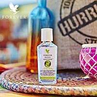 Форевер Санитайзер для Рук, США, Forever Hand Sanitizer®, 59мл