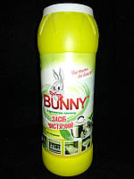 Чистящее средство  500 гр с ароматом Лимона