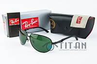 Очки RB 3393 Black