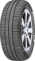 Летние шины Michelin Energy Saver + 215/60R16 95H