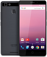 "Смартфон Vernee Thor E Gray 3/16 Gb, 5"", MT6753, 3G, 4G"