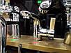 Змішувач для раковини Haiba Alaska 001, фото 5