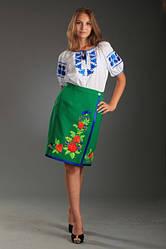 Жіночі національні костюми eb053476e85aa