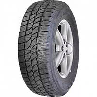 Зимние шины Strial Winter LT 201 195/65R16C 104/102R