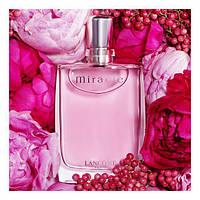 Женская парфюмированная вода Lancome Miracle lp (копия)