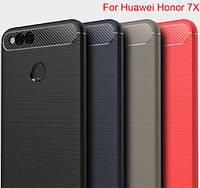 """Чехол Carbon Armor для Huawei Honor 7X (5,93"""")"""