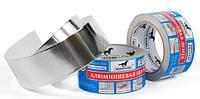 Алюминиевая лента 50 мм * 10 м / Украина